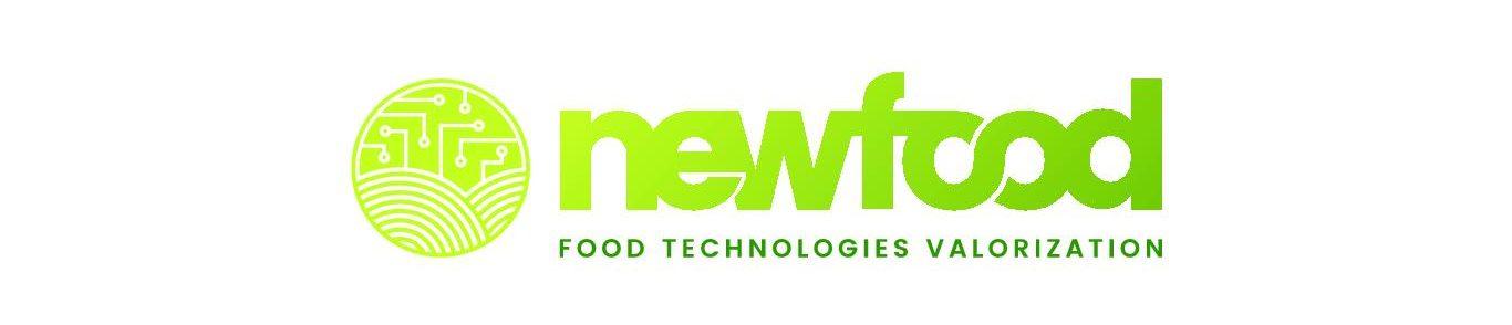 Projeto Newfood